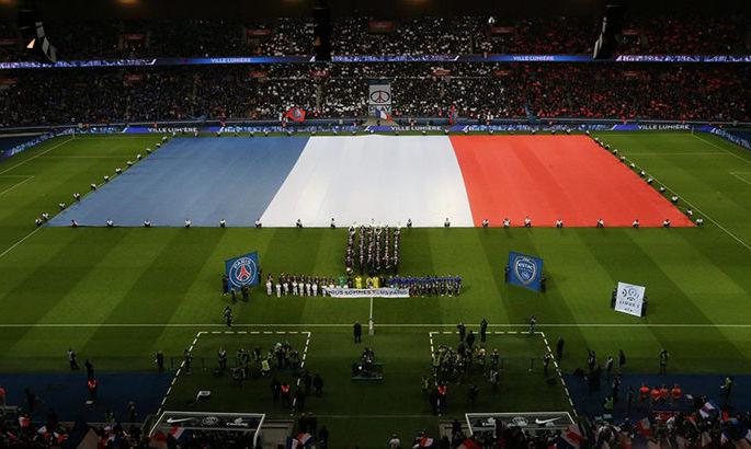 Лига Франции о ЧМ каждые 2 года: Чемпионат мира – это мировое наследие, которое необходимо сохранять