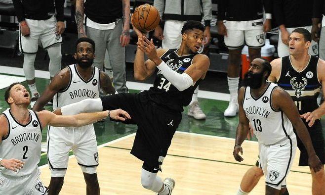 Новый сезон НБА на пороге: чего ждать от 15 команд Восточной конференции?