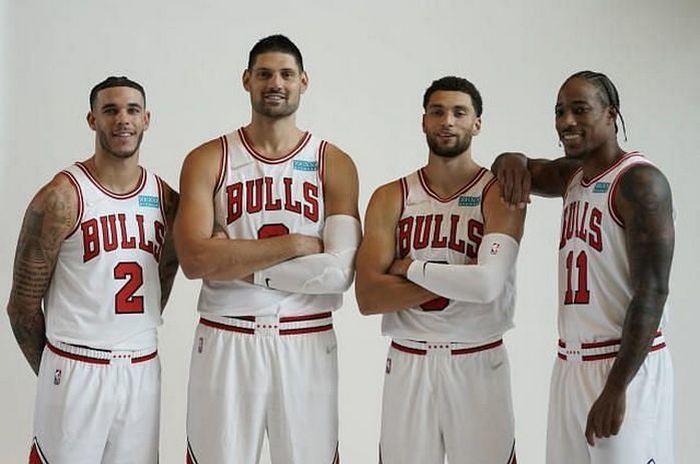 Новый сезон НБА на пороге: чего ждать от 15 команд Восточной конференции? - изображение 1