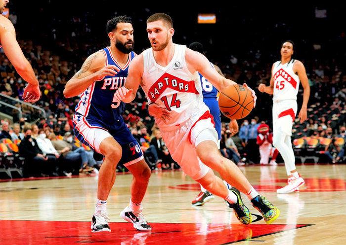 Новый сезон НБА на пороге: чего ждать от 15 команд Восточной конференции? - изображение 2