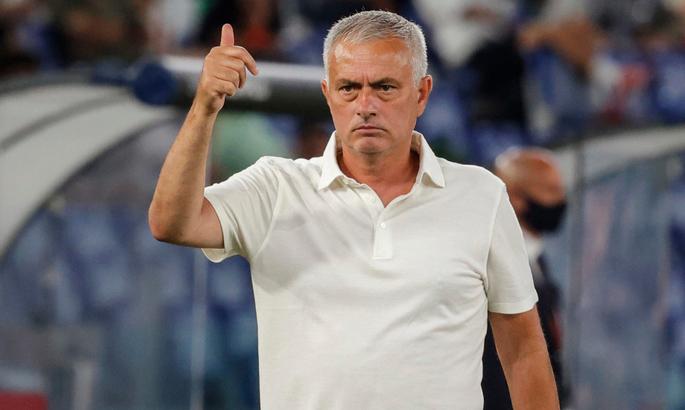 Ювентус - Рома. Анонс и прогноз матча Серии А на 17.10.2021