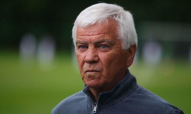 Динамо взяло на себя расходы по лечению Владимира Мунтяна