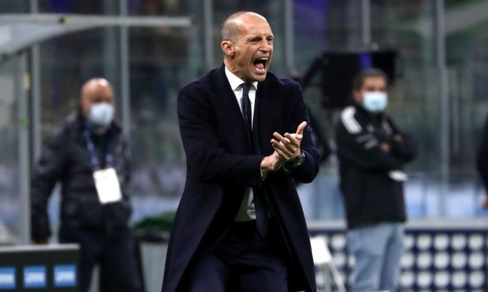 Ювентус - Сассуоло. Анонс та прогноз матчу Серії А на 27.10.2021
