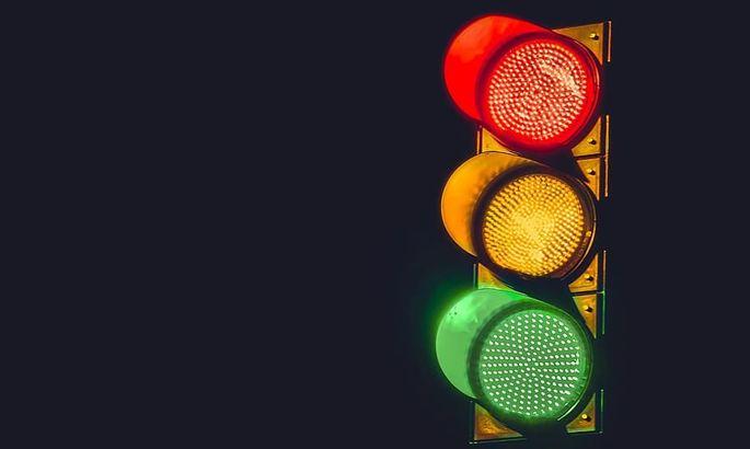 Проститутка ограбила игрока ПСЖ во время остановки на светофоре