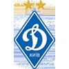 Динамо Киев (21)