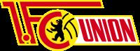 Унион