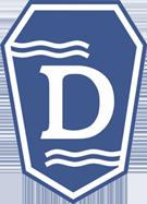 Даугава