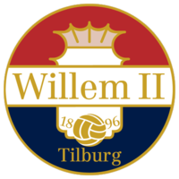 Виллем ІІ