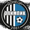 Олимпик Донецк (мол)