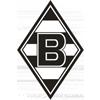 Боруссія