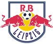 РБ Лейпціг