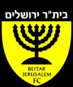 Бейтар