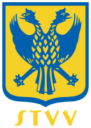 Сент-Трюйден