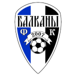 Балкани