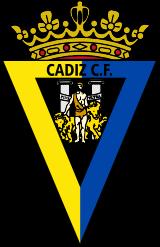 Кадіс