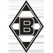 Боруссия