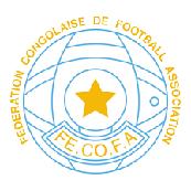 Конго ДР