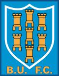 Баллимена Юнайтед