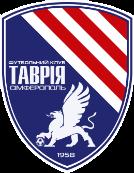 Таврія Сімферополь