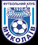 МФК Миколаїв-2