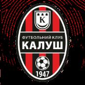 ФК Калуш