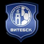ФК Вітебськ