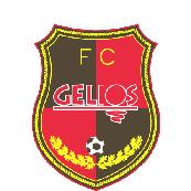 Гелиос