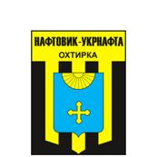 Нефтяник-Укрнефть