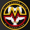 Металлург (расформирован 2015)