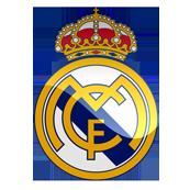 Чемпионат испании по футболу общая таблица