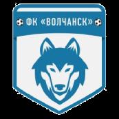 ФК Вовчанськ