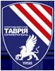 Таврія (розформовано 2014)