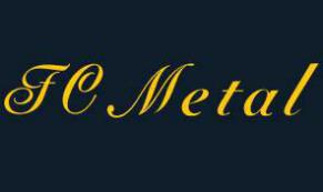 Метал