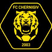 ФК Чернігів