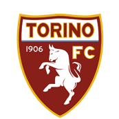 Торіно