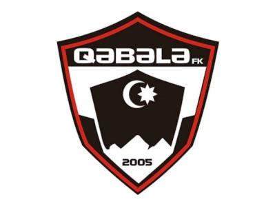 Габала