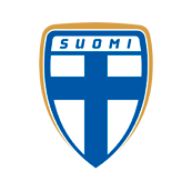 Фінляндія
